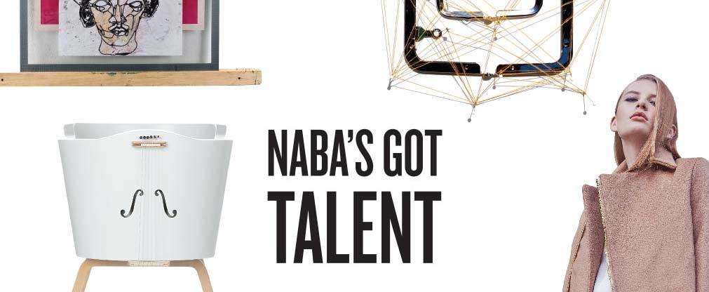 naba_talent_sito_comp