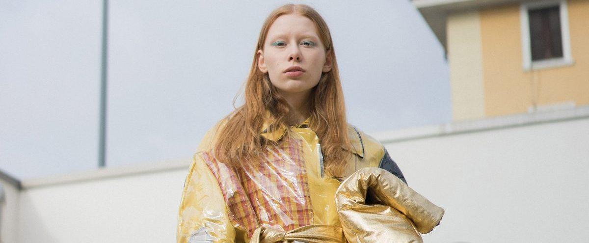 immagine da sostituire_fashion