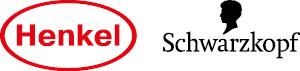 1 logo henkel-comunicazione