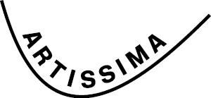 10 logo artissima-cam