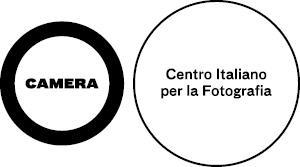 11 logo camera-photo