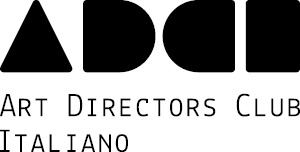2 logo adci-creative adv