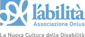 5 logo labilita-social