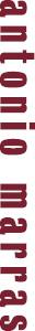 7 logo marras-textile