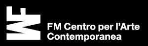 9 logo fm-arti visive